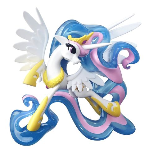 File:Guardians of Harmony Princess Celestia figure.jpg