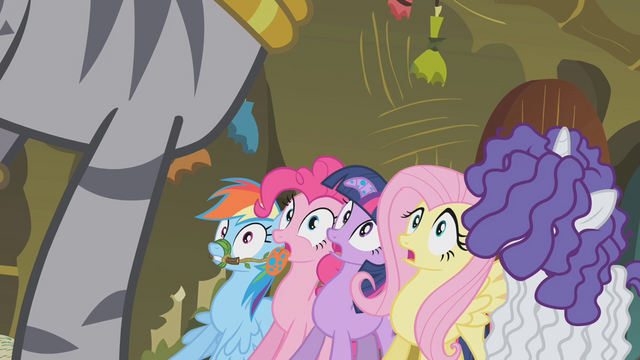 File:Zecora stands up to Twilight and friends S1E09.png