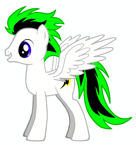 File:FANMADE My OC.png