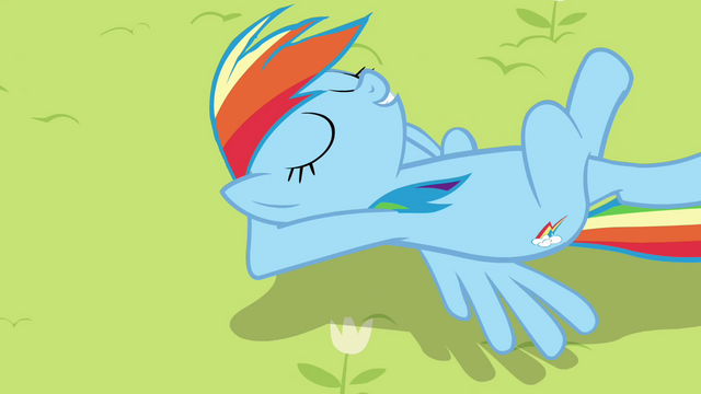 File:Rainbow 'On the first day' S3E7.png