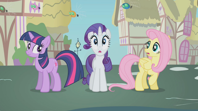 File:Rarity oh noes S01E10.png