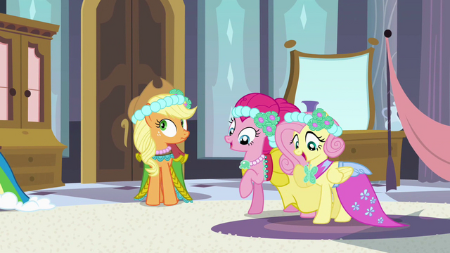 File:Applejack lie face S2E25.png