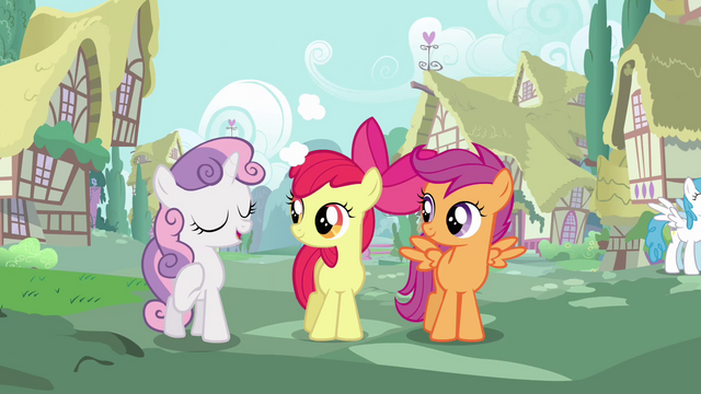 File:CMC as the song starts S2E17.png