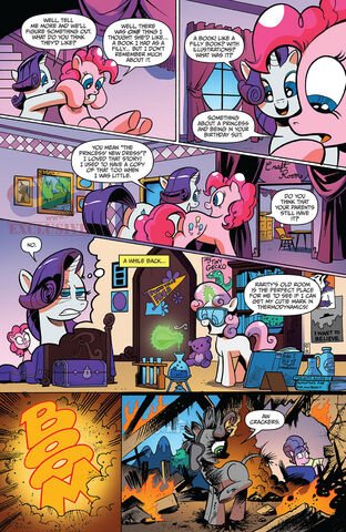 File:Comic issue 42 page 2.jpg