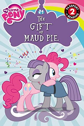 File:MLP The Gift of Maud Pie storybook cover.jpg