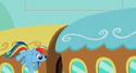 Animation error cropped S2E14