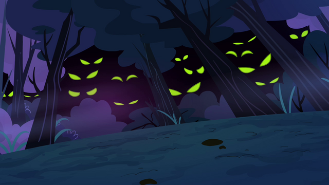 File:Glowing eyes within the trees S3E6.png