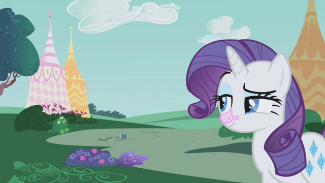 File:Rarity realizes she was pranked S1E5.png