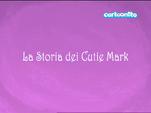 S1E23 Title - Italian