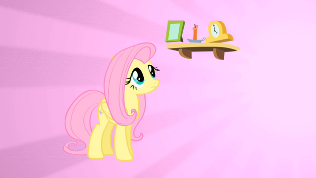 File:Sweetie Belle keeps singing S1E17.png