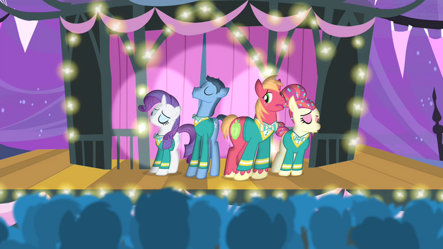 File:The Ponytones performing S4E14.png