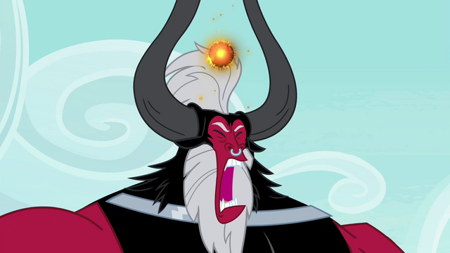 File:Tirek about to conjure up a magic beam S4E26.png