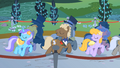 At the Gala background ponies 4 S01E26.png
