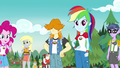 CHS campers listening to Applejack EG4.png