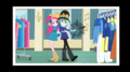 Thumbnail for version as of 18:50, October 14, 2015