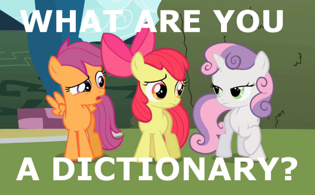 File:FANMADE What are you a dictionary S2E1.png