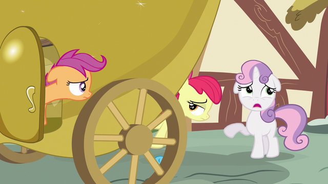 File:Sweetie Belle I didn't mean S3E4.png