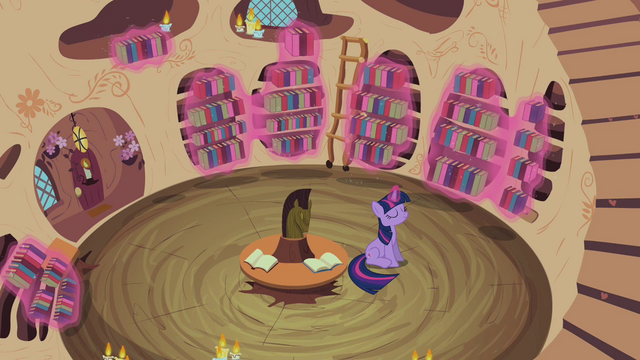 File:Twilight magic books S02E10.png