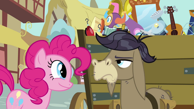 File:Pinkie Pie Wagon Buddies S02E18.png