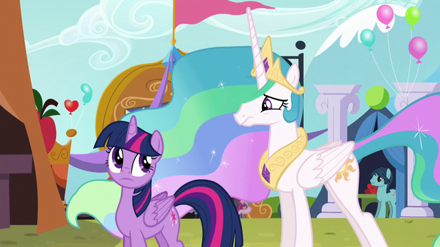 File:Princess Celestia looking concerned S5E11.png