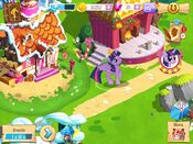 Princess Twilight Sparkle idle MLP mobile game
