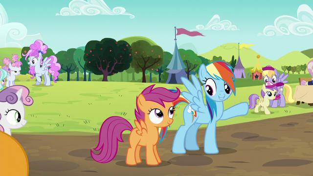 "File:Rainbow ""I'm gonna go sign us in"" S5E17.png"