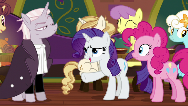 "File:Rarity ""are you sure you wouldn't"" S6E12.png"