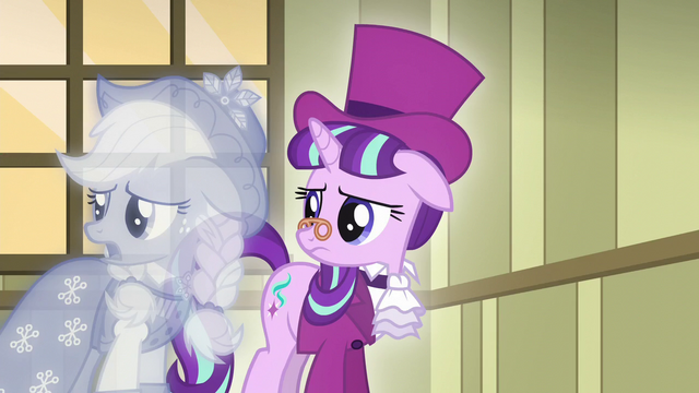 """File:Spirit of HW Past """"you can't make it hurt less"""" S6E8.png"""