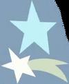 Star Spur cutie mark crop S5E6.png