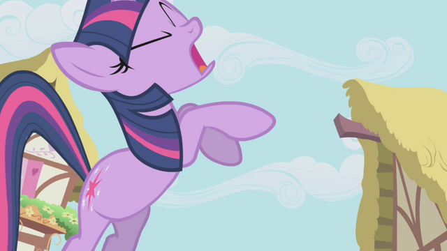 File:Twilight telling Pinkie to run S1E04.png