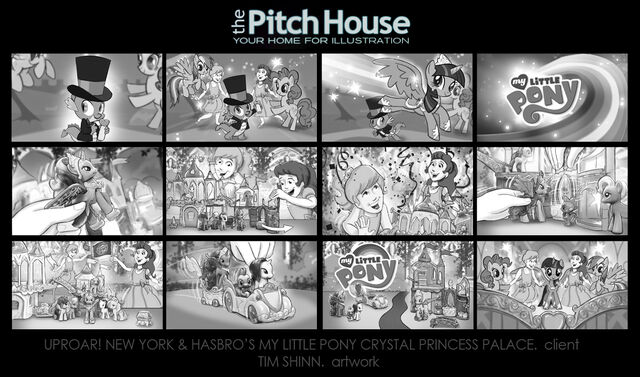 File:Crystal Palace Storyboard.jpg