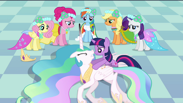 File:Main 6 tend to Celestia S02E26.png