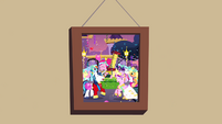 Photo of Canterlot wedding 2 S4E12