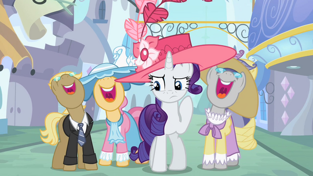 File:Rarity sec thought fake story S2E9.png