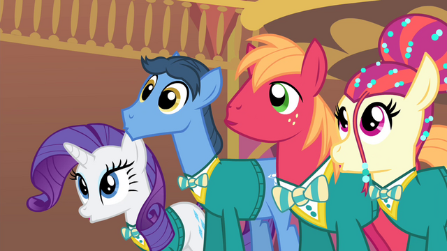 File:The Ponytones sing 'Got the music' S4E14.png