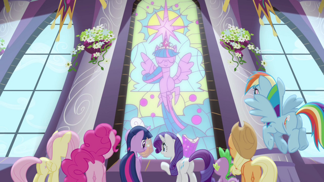 File:Twilight in stained glass S4E01.png