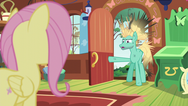 File:Zephyr Breeze with a singed mane S6E11.png