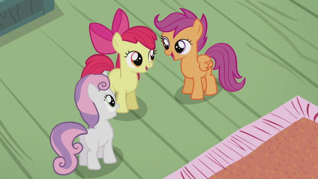 "File:CMC sings ""On the day that we discover"" S5E18.png"