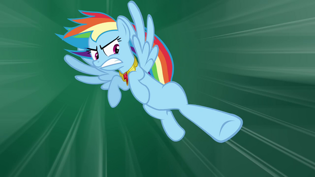 File:Rainbow Dash flying hoof kick S4E02.png