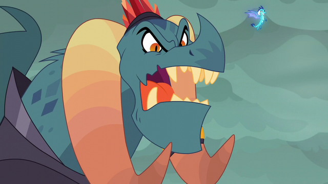 File:Torch commands the dragons to be sad S6E5.png