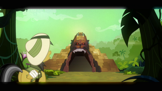 File:Daring Do discovering the temple S2E16.png