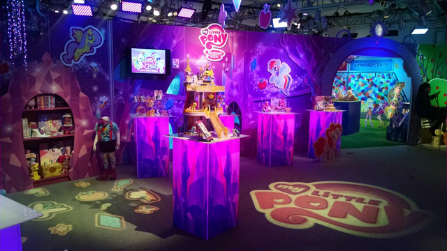File:MLP New York Toy Fair 2015.png
