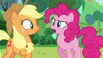 "Pinkie ""...know Countess Coloratura?"" S5E24"