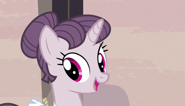 File:Sugar Belle introduces herself S5E1.png