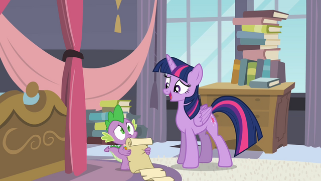 File:Twilight 'So do I' S4E01.png