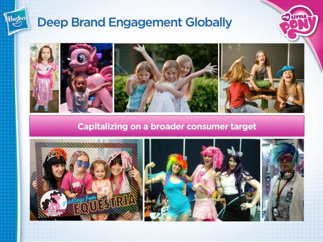 File:HAS Toy Fair 2013 Presentation slide 59.png