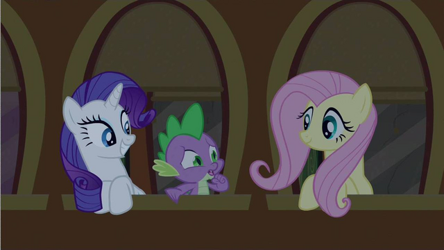 File:Rarity beaming S2E25.png