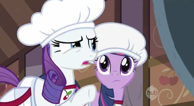 File:Rarity insulted Applejack's hair S2E14.png