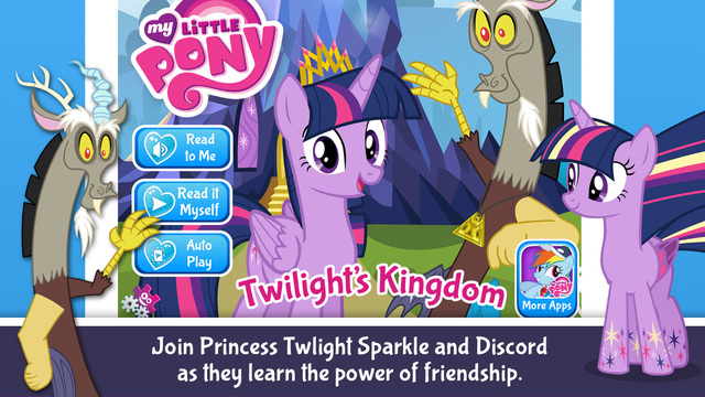 File:Twilight's Kingdom Playdate Storybook App.png