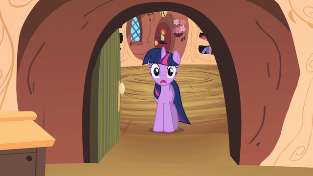 File:Twilight shocked at what happened S2E10.png